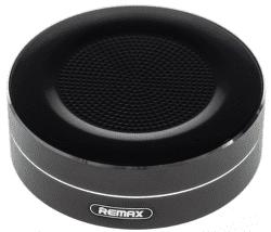 Remax RB-M13 čierny