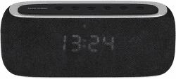Mac Audio BT Tec 3000 čierny