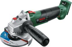 Bosch Advanced Grind 18 Aku uhlová brúska, bez AKU a nabíjačky