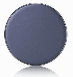 Remax RP-W10 modrá, bezdrôtová nabíjačka