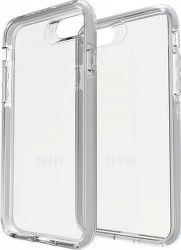 Gear4 ochranné puzdro pre Apple iPhone 7/8, sivá