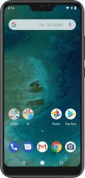 Xiaomi Mi A2 Lite 64 GB čierny