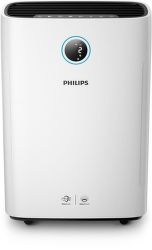 Philips AC2729/50 Series 2000i