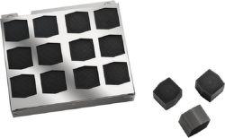 Electrolux SUPCHARC-E uhlíkový filter