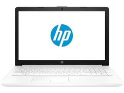 HP 15-db0043nc 4TX12EA#BCM biely