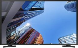Samsung UE32N5002AK