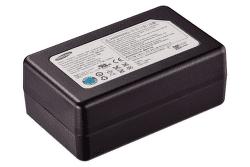 Samsung VCA-RBT71 batéria k PowerBot