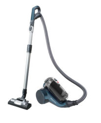 Hoover RC60PET 011 Reactive