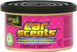 California Scents Coronado Cherry vôňa do auta