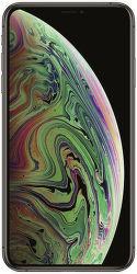 Apple iPhone Xs Max 512 GB vesmírne sivý