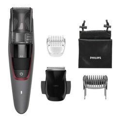 Philips BT7510/15 Beardtrimmer series 7000