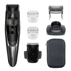 Philips BT7520/15 Beardtrimmer series 7000