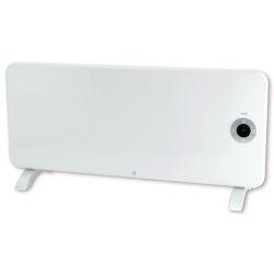 Somogyi FK 380 WiFi