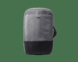 """Acer Backpack 14"""" Slim 3v1 sivý"""