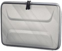 """Hama Protection 101905 puzdro na notebook 15,6"""" sivé"""