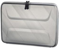 """Hama Protection 101794 puzdro na notebook 13,3"""" sivé"""