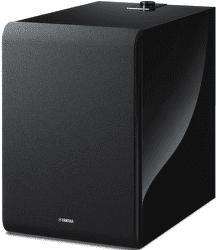 Yamaha MusicCast SUB 100 čierny