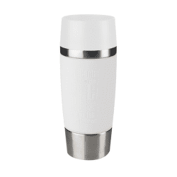 Tefal K3088114 Travel Mug termohrnček (360ml)