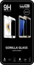 Winner 3D tvrdené sklo pre Samsung Galaxy J6+ 2018, čierne