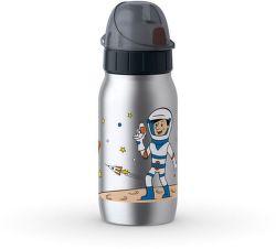 Tefal K3180112 Drink2Go detská fľaša (350ml)