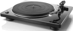 Denon DP-400 čierny