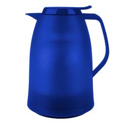 Tefal K3033112 Mambo (1L)