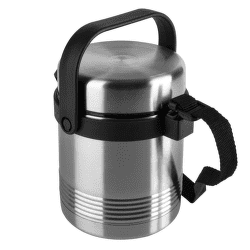 Tefal K3091414 Senator Thermo Lunch obedár (1L)