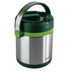 Tefal K3093114 Senator Thermo Lunch obedár (1,2L)