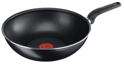 Tefal B3171952 Simple Wok panvica (28cm)