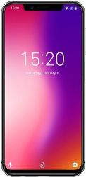 Umidigi One Dual SIM fialový