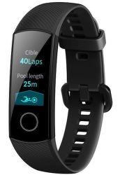 a8f9e3680 Smart hodinky a náramky | Nay.sk