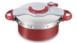 Tefal P4605134 ClipsoMinut Duo hrniec