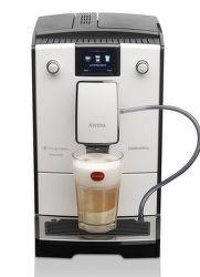 Nivona NICR 779 CafeRomatica BT