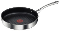 Tefal E4754044 Reserve Collection Triply (26cm)