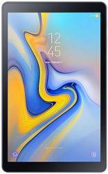 Samsung Galaxy Tab A 10.5 Wi-Fi sivý