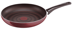 Tefal D5020653 Pleasure panvica (28cm)