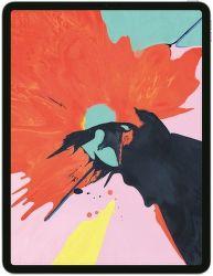 Apple iPad Pro 12.9 inch Wi-Fi 64GB vesmírna sivá MTEL2FD/A