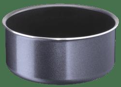 Tefal L2312902 Ingenio Elegance hrniec (18cm)