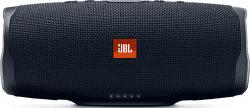 JBL Charge 4 čierny