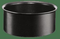Tefal L6502902 Ingenio Expertise rajnica (18cm)