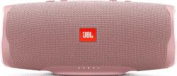 JBL Charge 4 ružový
