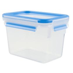 Tefal K3021302 MasterSeal Fresh plastový box (1,1L)