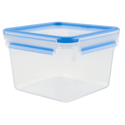 Tefal K3021712 MasterSeal Fresh plastový box (1,75L)