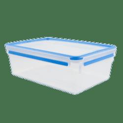 Tefal K3022512 MasterSeal Fresh plastový box (5,5L)