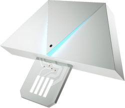 Nanoleaf Light Panels Rhythm module