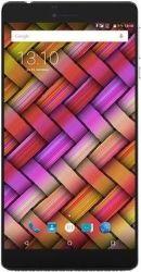 Umax VisionBook P70 sivý