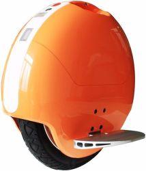 Eljet oranžová