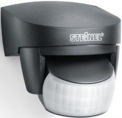 STEINNER STEIS1402 Z-W