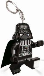 HOLLYWOOD SW Darth Vader
