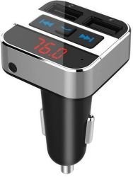 Solight BT02 FM transmitter